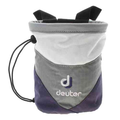 Deuter chalk bag Set I (-15%)