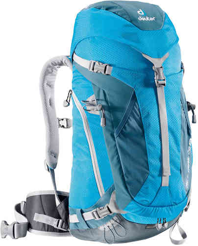 Deuter ACT Trail 28 SL (-25%)