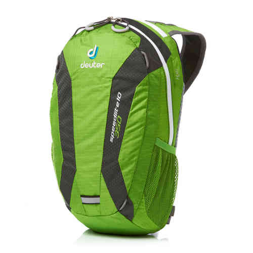 Deuter Speed Lite 10 (verde) (-15%)