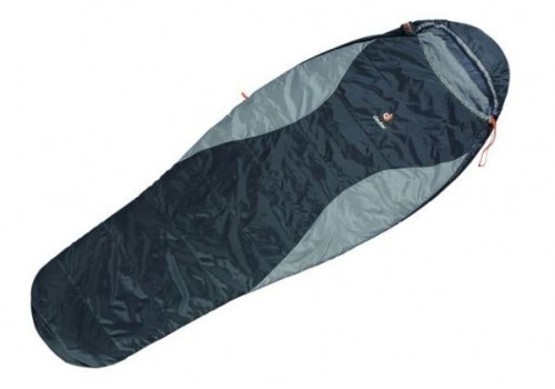 Deuter Dream Lite 500