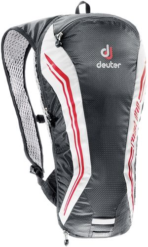 Deuter Road One (-30%) 5L
