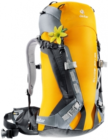 Deuter Guide 30 SL (-15%)