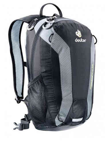 Deuter Speed Lite 15  (-15%)