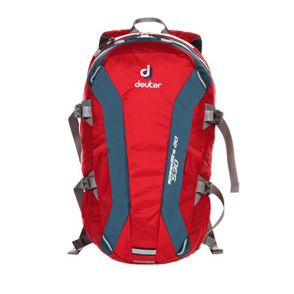 Deuter Speed Lite 20 (-12%)
