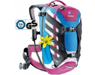 Deuter Attack 18 SL (-40%)