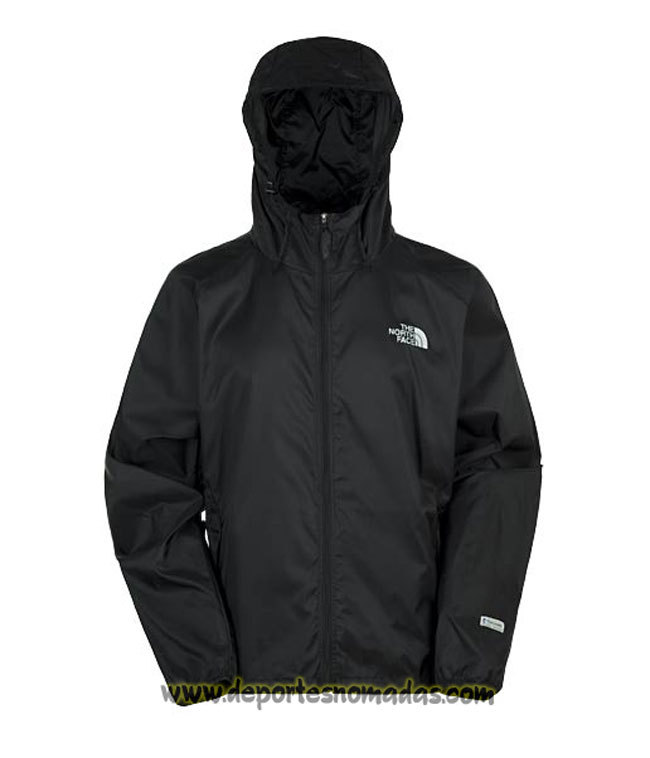 e25ce62632b17 The North Face M Altimont Hoodie (Black) (- 40%) - Deportes Nomadas