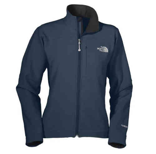 The North Face W Apex Bionic Jacket Talla: M