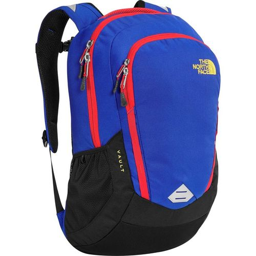 The North Face Vault Azul (-15%)