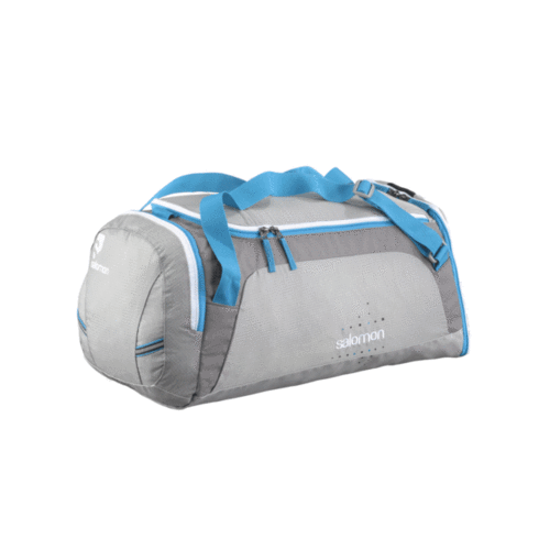 Salomon Sport Bag 40  (-40 %)