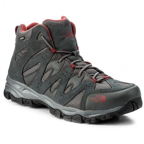 The North Face Men´s Storm Hike Mid GTX (-20%)