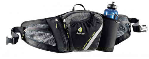 Deuter Pulse Four EXP (-20%)