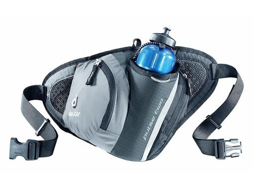 Deuter Pulse Two (-20%) gris