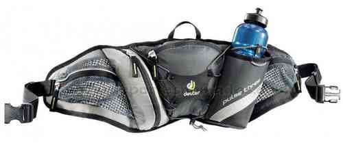 Deuter Pulse Three  (-20%)