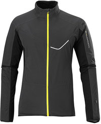Salomon Xt Wp II Jacket M (- 50%)