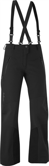 Salomon Quest Softshell Pant W (-20%) Talla 38 = L