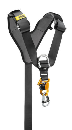 Petzl Top Croll (-20%)