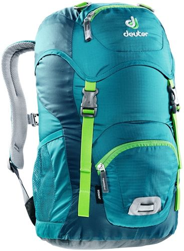 Deuter Junior (-25%)