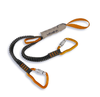 Set para via ferrata Simond Vitalink