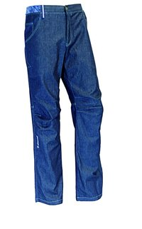 Simond Jeans Man (-20%)
