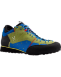 Haglöfs Roc Legend 8 UK = 42 EU