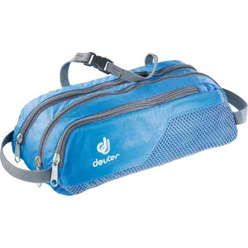 Deuter Wash Bag Tour 2
