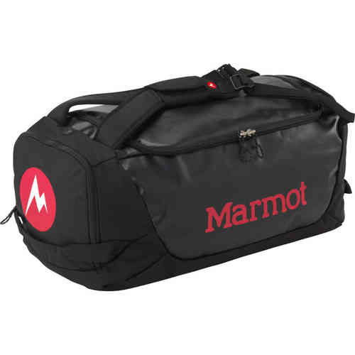 Marmot long hauler duffle bag (-20%)