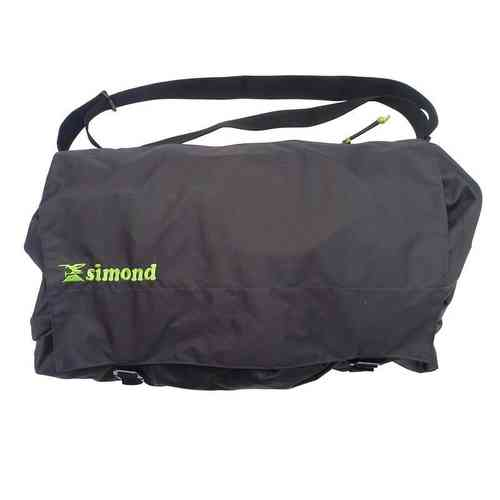 Simond Panther Rope Bag (-20%)