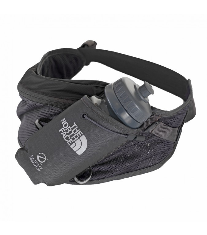 021377410 The North Face Enduro Belt
