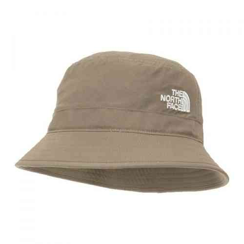 The North Face Buckets II hat (-20%)