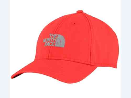 The North Face 68 Classic gorra (-20%)