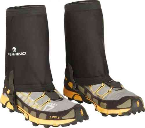 Ferrino Run Gaiters  (-20%)