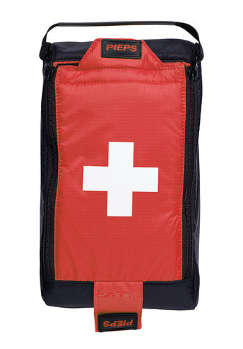 Pieps First Aid Pro (-20%)