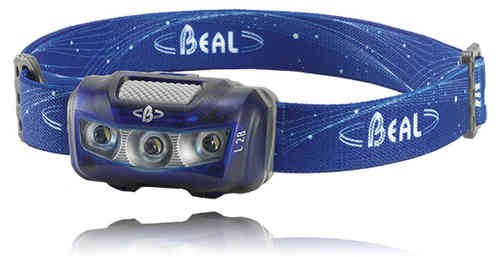 Beal frontal L28 (-10%)