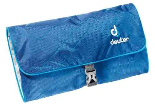 Deuter Wash Bag 2 (-20%)