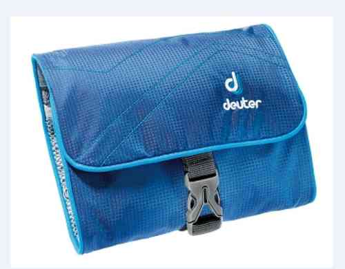 Deuter Wash Bag 1 (-15%)