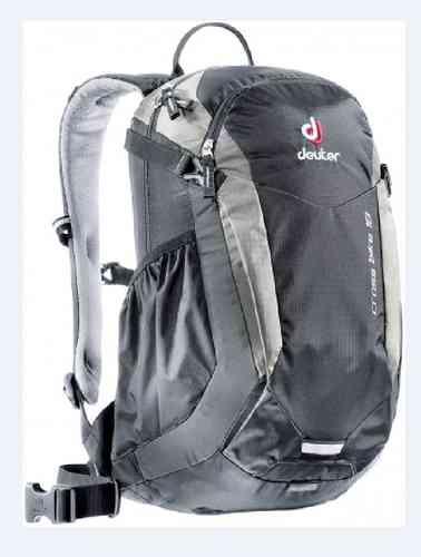 Deuter cross bike 18 (-25%)