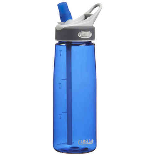 Camelbak Better Bottle 0,60 L (-30%)
