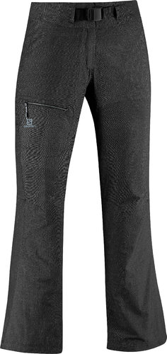 Pantalon Salomon Minim Pant W (- 40%)