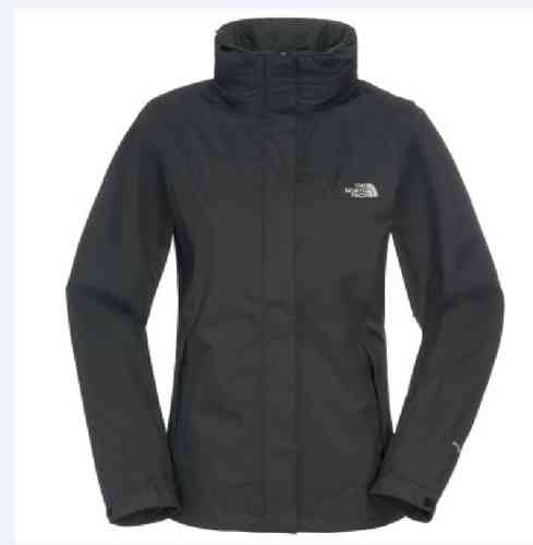The North Face  M  Upland Jacket W (-20%)