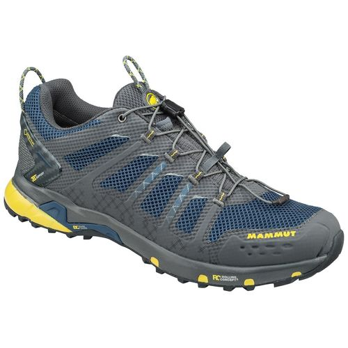 Zapatillas Mammut T Aenergy Low GTX   (-15%)
