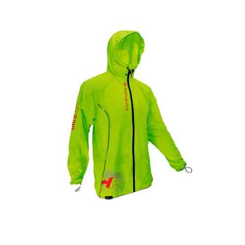 Raid Light  Ultralight Jacket