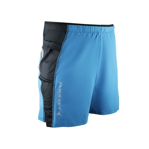 Raidlight Short Trail Raider (-20%)