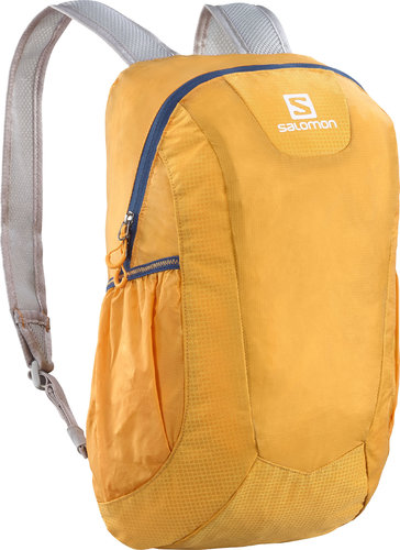 Salomon Commuter Lite Amber (-35%)