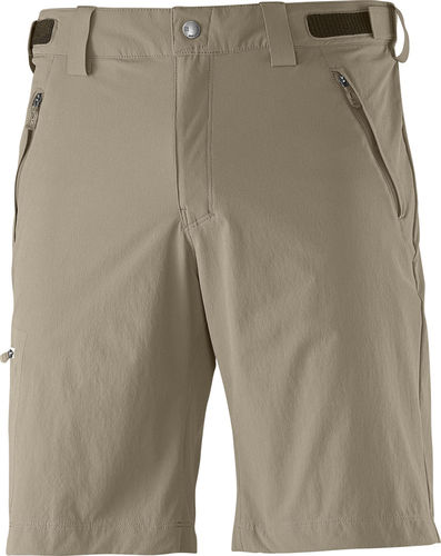 Pantalon Salomon 1/4 Wayfarer Short M (-40%)