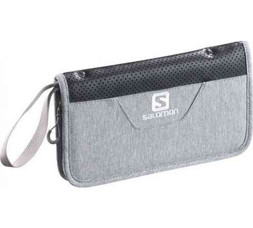 Salomon Travel Pouch (-40%)
