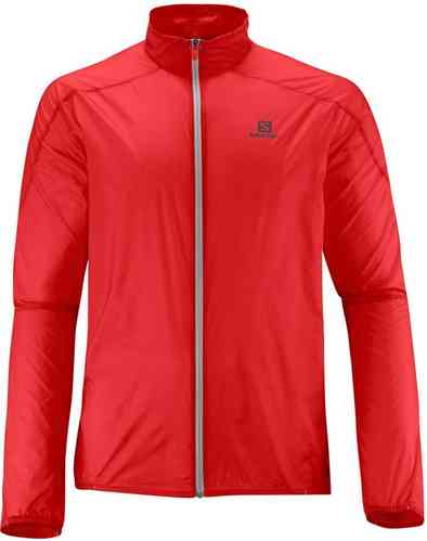 Chaqueta Salomon S-Lab Light Jacket  (-30%)