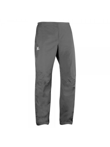 Salomon Gtx Active Shell Pant M (-50 %)