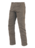 Trangoworld Pant. Largo Latok Kid (-40%)
