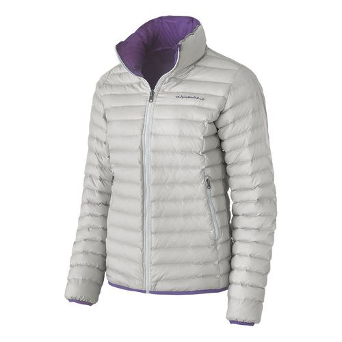 Trangoworld Chaqueta reversible  Behara (-50%)