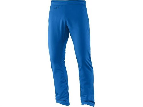 Pantalon Salomon  Escape Pant M Union Blue (-20%)